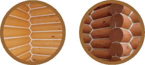 Герметизация швов на печных трубах